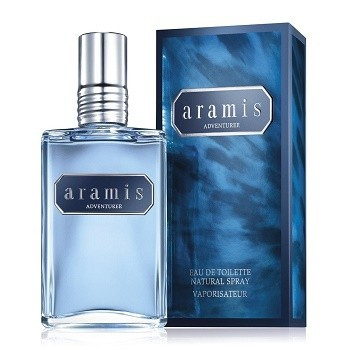 Aramis Adventurer EDT 100 ml Tester Férfi