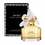 Marc Jacobs Daisy EDT 100 ml Női