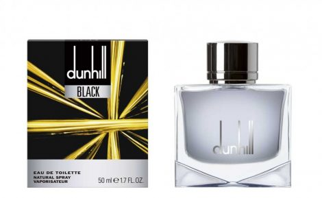 Dunhill Black EDT 100 ml Férfi