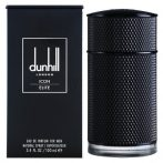 Dunhill Icon Elite EDP 100 ml Férfi