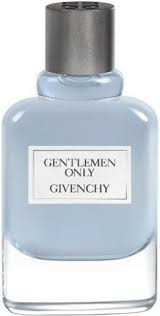 Givenchy Gentlemen Only EDT 100 ml Férfi TESTER