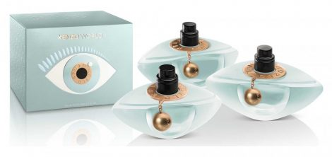 Kenzo World EDP 50ml  Női