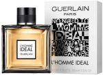 Guerlain L'Homme Ideal EDT 50 ml Férfi