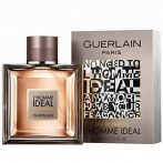Guerlain L'Homme Ideal EDP 50 ml Férfi