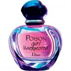 Christian Dior Poison Girl Unexpected EDT 100 ml Tester Női