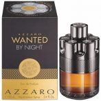 Azzaro Wanted By Night EDP 50 ml Férfi