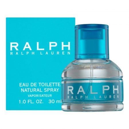 Ralph Lauren Ralph (Blue) EDT 100 ml Női