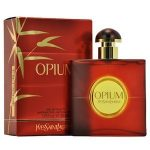 Yves Saint Laurent Opium EDP 50 ml Női