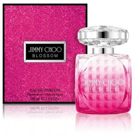 Jimmy Choo Blossom (2015) EDP 100 ml Női