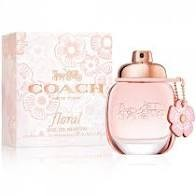 Coach The Fragrance Floral EDP 90ml női