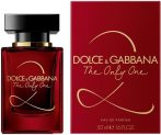 Dolce & Gabbana The Only One 2 EDP 100 ml Női