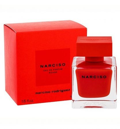 Narciso Rodriguez Narciso Rouge EDP 90 ml női