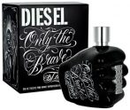 Diesel Only The Brave Tattoo EDT 75 ml Férfi