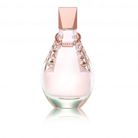 Guess Dare 2014  EDT 100 ml Női