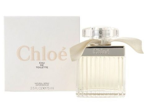 Chloe Chloe EDT 75 ml Női