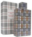 Burberry Brit EDP 100 ml Női