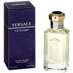 Versace The Dreamer EDT 100 ml Férfi