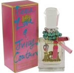 Juicy Couture Peace, Love & Juicy Couture EDP 100ml Tester Női
