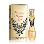 Christina Aguilera Glam X EDP 60 ml Női