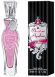 Christina Aguilera Secret Potion EDP 30 ml Női