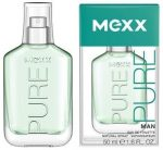 Mexx Mexx Pure Man EDT 75 ml Férfi