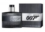 James Bond James Bond 007 EDT 50 ml Férfi