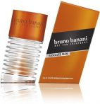 Bruno Banani Absolute Man EDT 50 ml Férfi