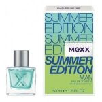 Mexx Summer edition 2014 EDT 30 ml Férfi