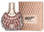 James Bond James Bond 007 Women II EDP 75ml női