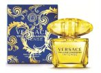 Versace Yellow Diamond Intense EDP 90 ml Teszter Női