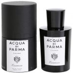 Acqua Di Parma Colonia Essenza EDC 100 ml Férfi Tester