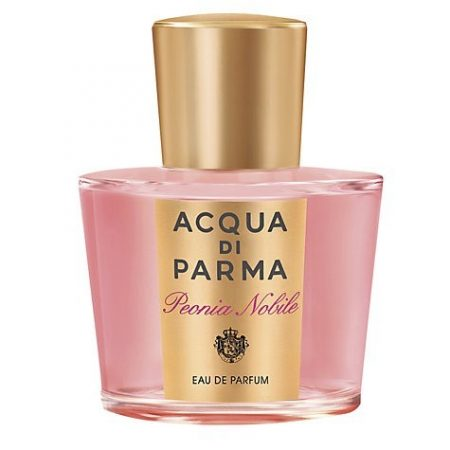 Acqua Di Parma Peonia Nobile EDP 50ml női