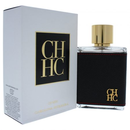Carolina Herrera CH Men EDT 50 ml Férfi