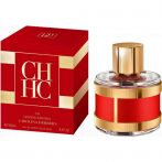 Carolina Herrera CH Insignia Limited Edition EDP 100 ml Női