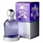 Jesus Del Pozo Halloween EDT 50 ml Női