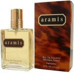 Aramis Aramis for men EDT 110 ml Tester Férfi
