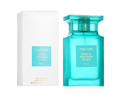 Tom Ford Sole de Positano Acqua EDT 100 ml Unisex
