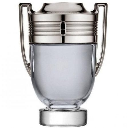 Paco Rabanne Invictus 2013 100 ml After Shave Lotion Férfi